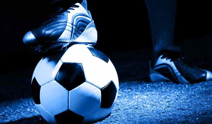 Hal yang Perlu Disiapkan untuk Daftar Situs SBOBET Judi Bola Terbaik