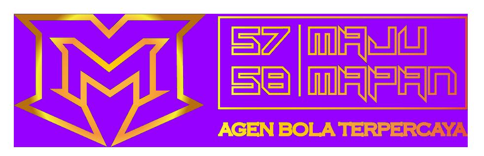 Berita SBOBET – Situs Kumpulan Berita Permainan SBOBET Terbaik Dan Terpercaya